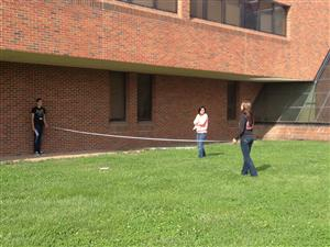 Trigonometry Lab
