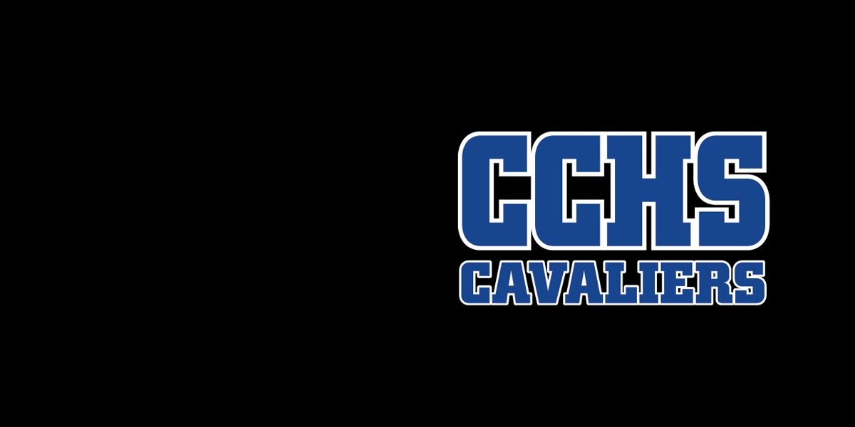 Capital City High School / Homepage