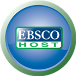 Ebsco Host icon
