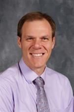 Mr. Shalz