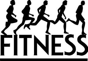 Koestner, Laura / Elementary Physical Fitness