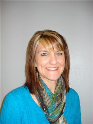 Mrs. Terri Muenks
