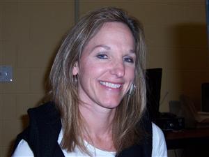 Mrs. Ruthie Eichholz