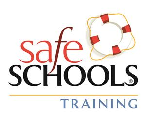 Safe Schools Training system