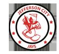 Jefferson City Jays