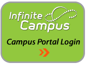 Infinite Campus Portal Login