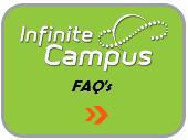 Infinite Campus FAQ's