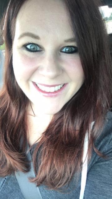 Trendsetter to Know: Jennifer Reynolds
