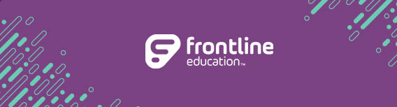 Frontline Education (formerly MyLearningPlan)