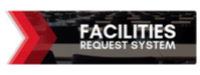 rSchoolToday (Facilities Request System)