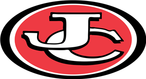 JCHS Athletics & Activities