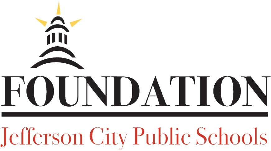 Foundation Gives Back to JC Schools Staff for Going Above & Beyond During Challenging Year