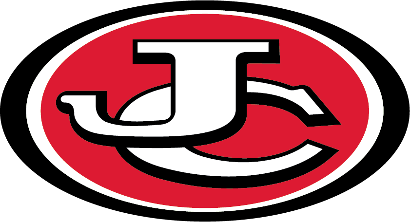 JC Schools Announces New JCHS Activities Director and Head Football Coach
