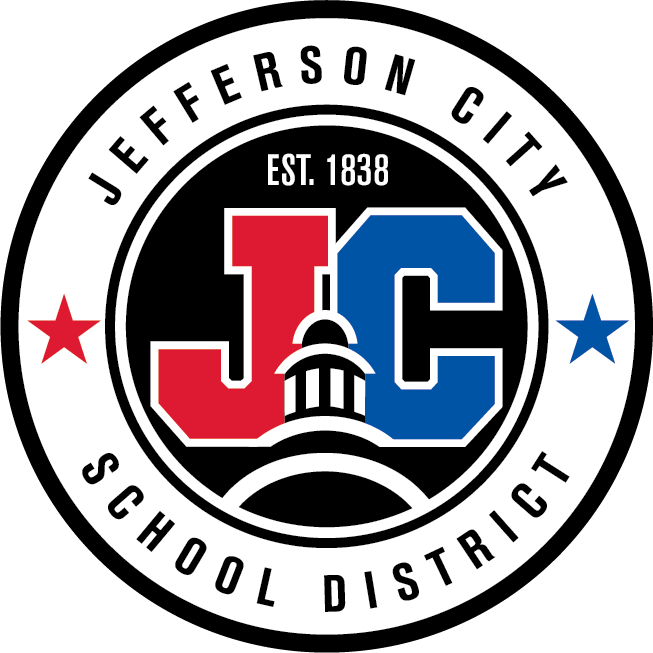 JC Schools Moving Forward with Athletics Facilities