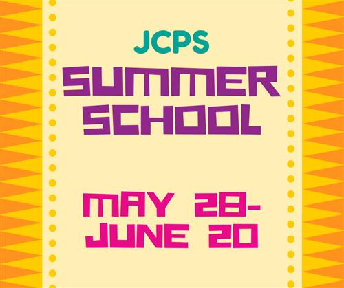 2019 Summer School