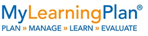 MyLearningPlan.com