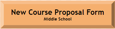 New Course Proposal Form-MS