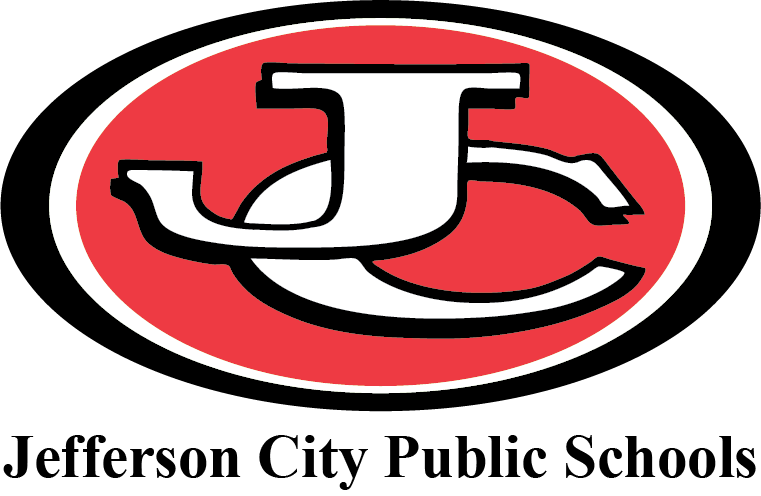 Jefferson City School District