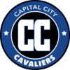 Capital City High School Logo