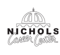 Nichols Career Center