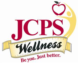 JCPS Wellness logo