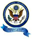 Natl. Schools of Excellence