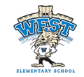West Elementary