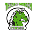 Thorpe Gordon Elementary